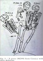 Archeologia e Calcolatori-Case studies of archeo..