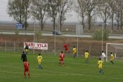 PROGRESUL  CERNICA – CLINCENI II. 1-2