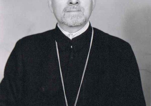 Contributiile Preotului Dr. Gheorghe Badie la monografiile manastirilor Tanganu si Iezerul-Vorniceasa, Caldararu-Cernica.