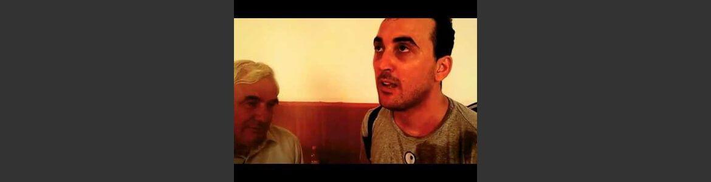 Sile de la Cernica. Interviu. Spectacol 1 iunie 2011.