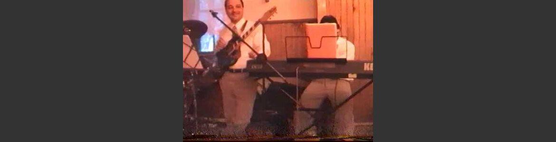 Concert Vox Cernica 2002 Pustnicul - Partea 2/4