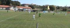 Progresul Cernica - Ciorogarla-Seniori-1-oct-2011. P 2/2